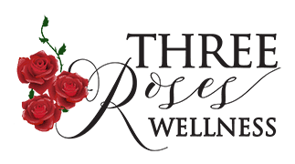 Three Roses Wellness