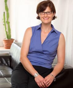 Ep. 12 – Tracy Harrison, What the Heck is Functional Medicine?