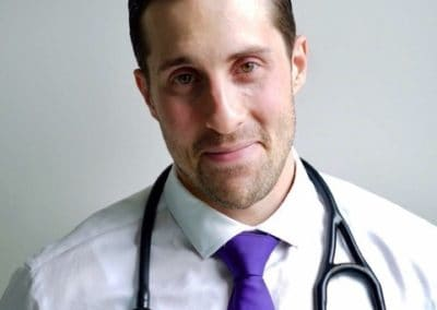 Ep. 30 – Men's Health: How You Can Design a Lifestyle That Prevents Prostate Cancer – with Dr. Ralph Esposito