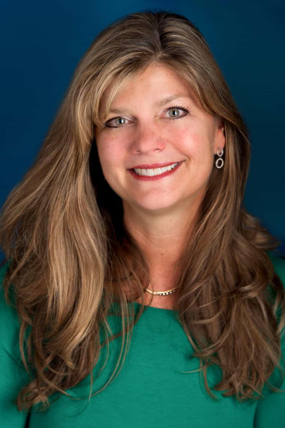 Ep. 13 – Lisa Jackson: Seven Steps to Optimal Health