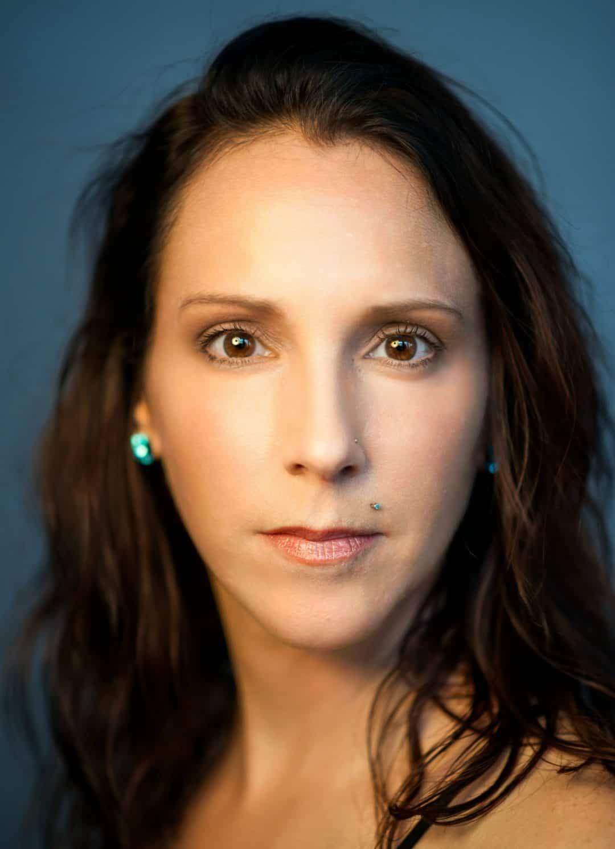Ep. 16 – Heather Conley: The Fibromyalgia Mystery