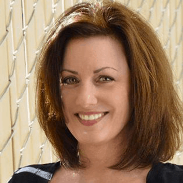 Ep. 47 – Bioidentical Hormone Replacement Therapy: Menopause Prevention & Female Hormone Health (Part 4) – with Marie Hoäg