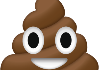 Ep. 52 – Is Your Poop Normal?