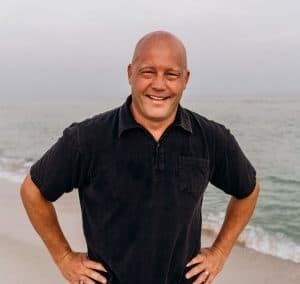 Ep. 55 – The Wellness Roadmap – with Allan Misner