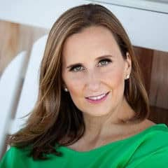 Ep. 68 – Diets & Sugar Addiction: How to End the Food Drama – with Erin Wathen